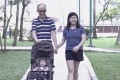 Hundreds of Chinese couples travel to Malaysia every month for IVF treatment. Photo: Malaysia Healthcare