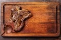Proponents of the Paleo diet argue that humans have not had time to adjust to carbohydrates, since the advent of agriculture. But scientists say a meat-heavy Paleo diet may knock several years of lifespan. Photo: Shutterstock