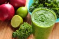 How healthy are smoothies and juices? We ask the experts. Photo: Alamy