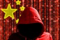 Chinese hackers attempted to break into US government and company servers following a trade delegation visit, a report released on August 17, 2018, has said. Stock photo: Shutterstock