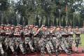 The compulsory training will begin on Friday. Photo: Handout