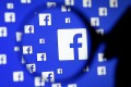 Facebook is monitoring which users have a propensity to flag content published by others as problematic, and which publishers are considered trustworthy by users. Photo: Reuters
