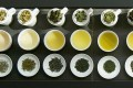 Tea has been part of Koreans' daily lives for centuries since an official brought seeds back from China. But coffee has now left it far behind. Photo: Korea Tea Sommelier Institute