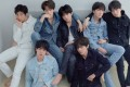"K-pop favourites BTS have launched their ""Love Yourself"" world tour after the release of the fourth and final album in the ""Love Yourself"" series, ""Love Yourself: Answer""."