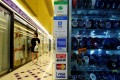 The Faster Payment System will be available from September 30 in Hong Kong. Photo: Reuters