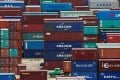 China has announced new tariff cuts on a range of imports. Photo: Reuters