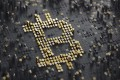 BitMEX only enables trading of bitcoin, the world's leading virtual currency. Photo: SHUTTERSTOCK