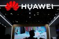 Huawei said it already offers salaries competitive with those offered by foreign technology giants, such as Microsoft Corp and Intel. Photo: Reuters