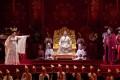 Opera Hong Kong and New York City Opera's co-production of Puccini's Turandot.