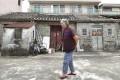 Sheung Shan Kai Wat village in the New Territories. Photo: Nora Tam