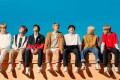 BTS have often been accused of cultural appropriation, but it's more a reflection of Korea's culture of taking influences and technology from overseas and tweaking them.