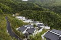 Alila Anji, a resort in Zhejiang province, provides visitors respite from hectic urban life. Photo: Handout