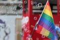 Hong Kong Pride Parade will celebrate its 10th year in 2018. Photo: Nora Tam