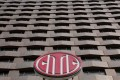 Citic was one of three brokers that had been accused by the regulator of providing margin financing and securities lending. Photo: Reuters