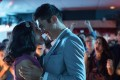 Hit film Crazy Rich Asians was a soft power win for Singapore.