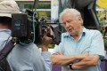 Sir David Attenborough presents and does the voice-over for the new BBC series Dynasties: The Greatest of Their Kind, a co-production with China's Tencent Penguin Pictures and CCTV9.