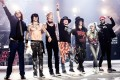 """Guns N' Roses will play in Hong Kong on November 20 and 21 as part of their """"Not in This Lifetime"""" tour."""