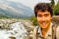 John Allen Chau was killed and buried on North Sentinel Island. Photo: Reuters