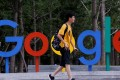 Google has long sought to have a bigger presence in China, the world's largest internet market. Photo: Reuters