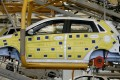"""China aims to becoming a leading player in electric vehicles under its """"Made in China 2025"""" plan. Photo: Reuters"""
