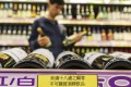 Chan said the government would consider stronger measures to control alcohol consumption, similar to those regulating tobacco. Photo: Dickson Lee