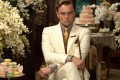 Not everyone can be a millionaire like fictional character Jay Gatsby – played by Leonardo DiCaprio in the film 'The Great Gatsby' (above), but American author William D. Danko says there are three easy ways that anyone can use to increase their wealth. Photo: Warner Bros