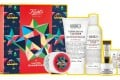 The Ultra Hydration Special gift set from Kiehl's contains some of the brand's signature products, ensuring skin stays smooth all winter.