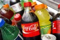High consumption of colas was the main driver of obesity in the Philippines, the WHO said. Photo: File