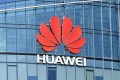 Huawei surpassed Apple to become the second-largest smartphone seller this year. Photo: Shutterstock
