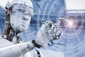Greater data transparency can boost the development of artificial intelligence. Photo: Shutterstock