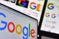 The Australian Competition and Consumer Commission (ACCC) said in a preliminary report on the US firms' market power that extra oversight was justified to ensure advertisers were treated fairly and the public access to news was unfettered. Photo: AFP