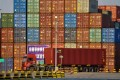 If an agreement is not reached after the current trade truce, the US will raise tariffs on US$200 billion of Chinese exports from 10 per cent to 25 per cent. Photo: AFP