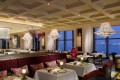 Caprice restaurant the Four Seasons Hong Kong earns its third Michelin star in the 2019 edition of the Michelin Guide Hong Kong and Macau.