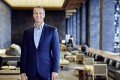 Aman CEO Vladislav Doronin, CEO of Aman Resorts, believes it is important that guests feel special and appreciated from the start of their hotel stay.