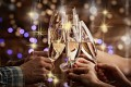 Put some sparkle into festivities with one of these blanc de blancs champagnes.