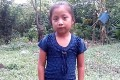 Jakelin Caal, the 7-year-old Guatemalan girl who died in US Border Patrol custody. Photo: Handout