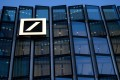 Deutsche Bank is looking forward to expanding its onshore securities capabilities when the right moment comes, according to Steinmüller. Photo: Bloomberg