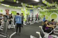 Loop Fitness China opened in October. Photo: Loop Fitness