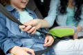 Hong Kong operators are arguing that putting seat belts in all private coaches is not feasible due to the high cost. Photo: Shutterstock