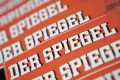 The German news magazine 'Der Spiegel' said the journalistic fraud committed by star reporter Claas Relotius was the lowest point in the magazine's 70-year history. Photo: AP