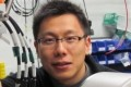 Hongjin Tan, in a photo taken from his LinkedIn profile. Photo: Hongjin Tan / LinkedIn