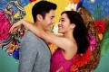 Ovolo in Wong Chuk Hang Road, Aberdeen, will be hosting a Crazy Rich Asians-themed New Year's party. Photo: Alamy