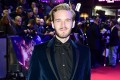 PewDiePie attends the Star Wars: The Force Awakens European Premiere on December 16, 2015 in Leicester Square, London. Photo: PA Wire/Abaca Press/TNS