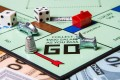 For most people, Monopoly is not an enjoyable board game in any sense of the word. Photo: Shutterstock