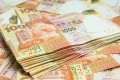 The HK$600 billion is even larger than Hong Kong government spending in the current financial year. Photo: Shutterstock