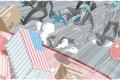 Illustration: SCMP