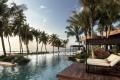 Dorado Beach, a Ritz-Carlton Reserve, reopened this autumn in Puerto Rico, signalling a luxury reawakening on this island. Photo: Ritz-Carlton Reserve