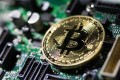 Wholesale digital currencies, which would be restricted to specific tasks, such as interbank payments, are seen as the most likely usage for such currencies initially by central banks. Photo: Bloomberg