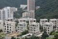 Thirteen houses of 19 at Mount Nicholson have been sold. Photo: Sam Tsang