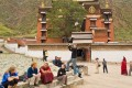 Foreign tourists are to get easier access to Tibet. Photo: Alamy